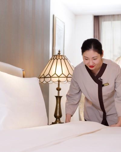 diploma-in-housekeeping (1)